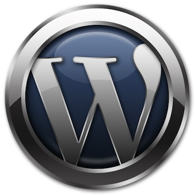 wordpress-encrypted