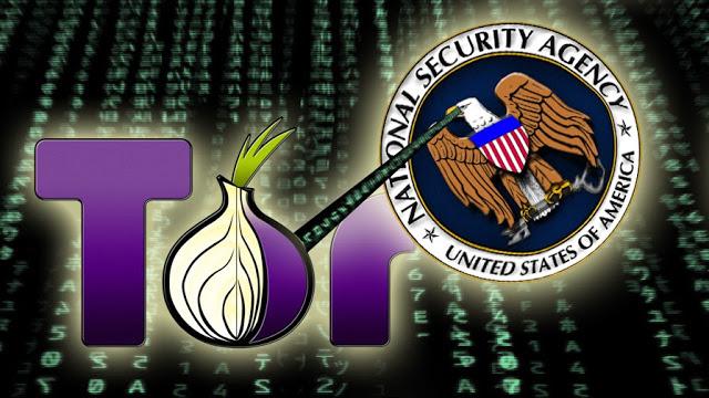 NSA-spy-tor
