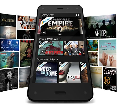 amazon-firephone