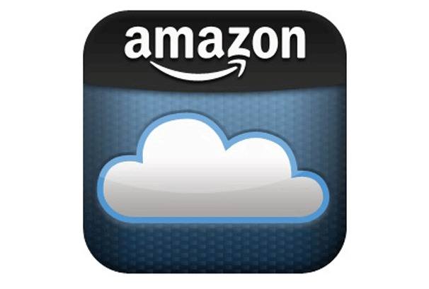 amazon_cloud