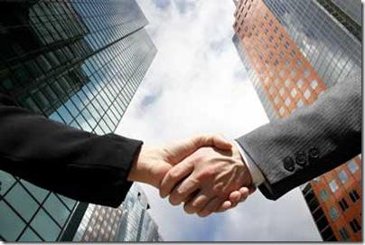 apple-ibm-partnership