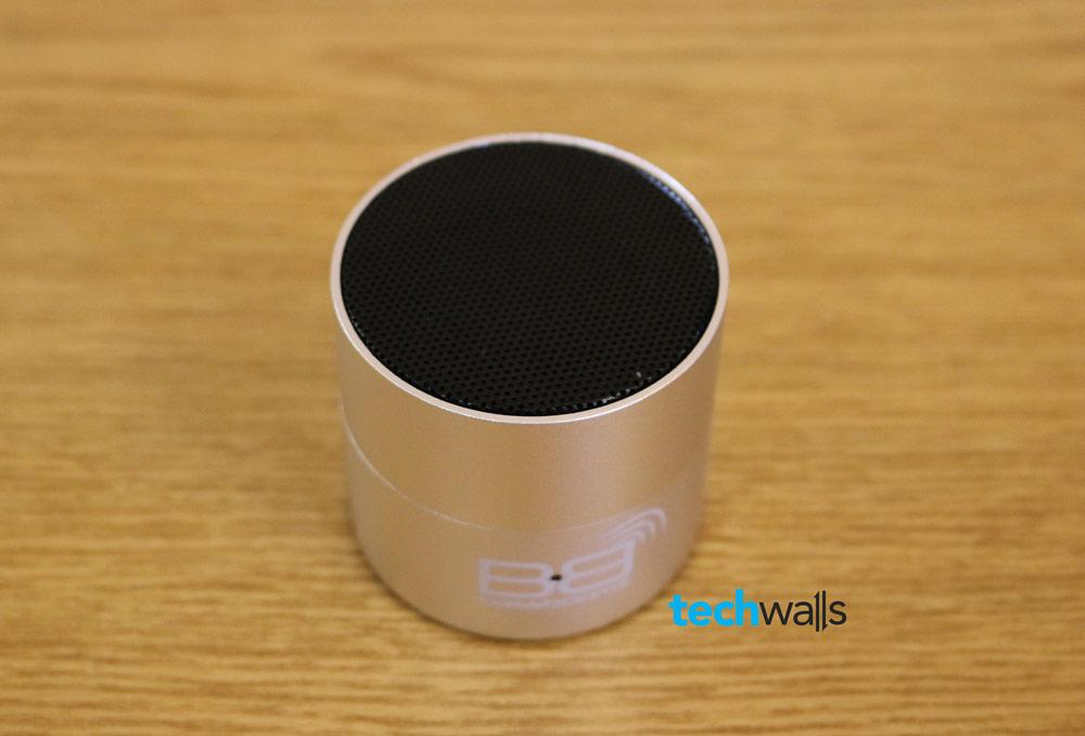 bassboomz-speaker-1