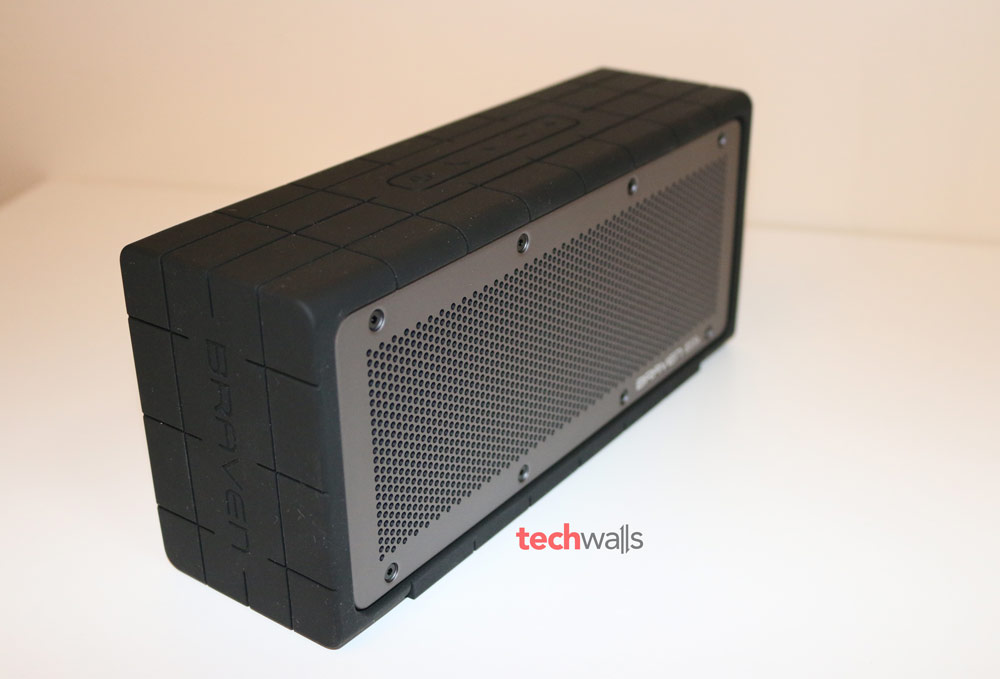 braven-855s-speaker-1