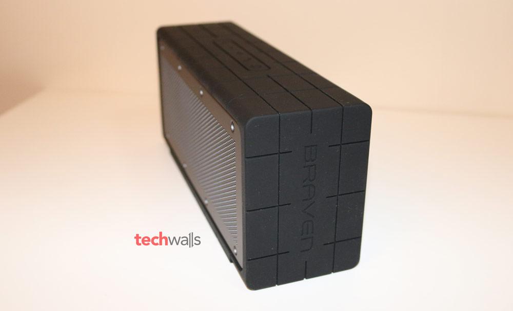 braven-855s-speaker-2