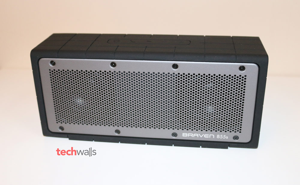 braven-855s-speaker-4