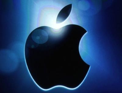 dark-apple