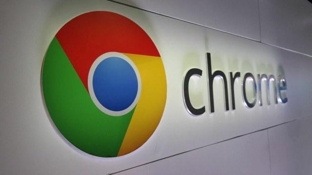 google-chrome-battery