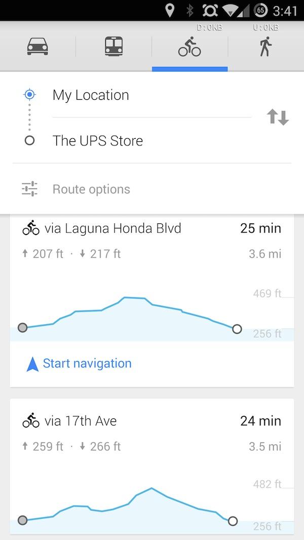 google-maps-bike-2