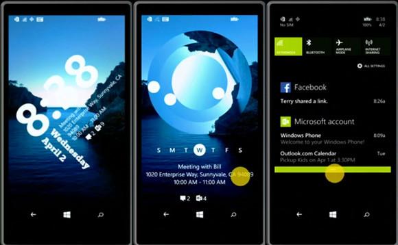 lockscreen_app_windows_phone_8_1