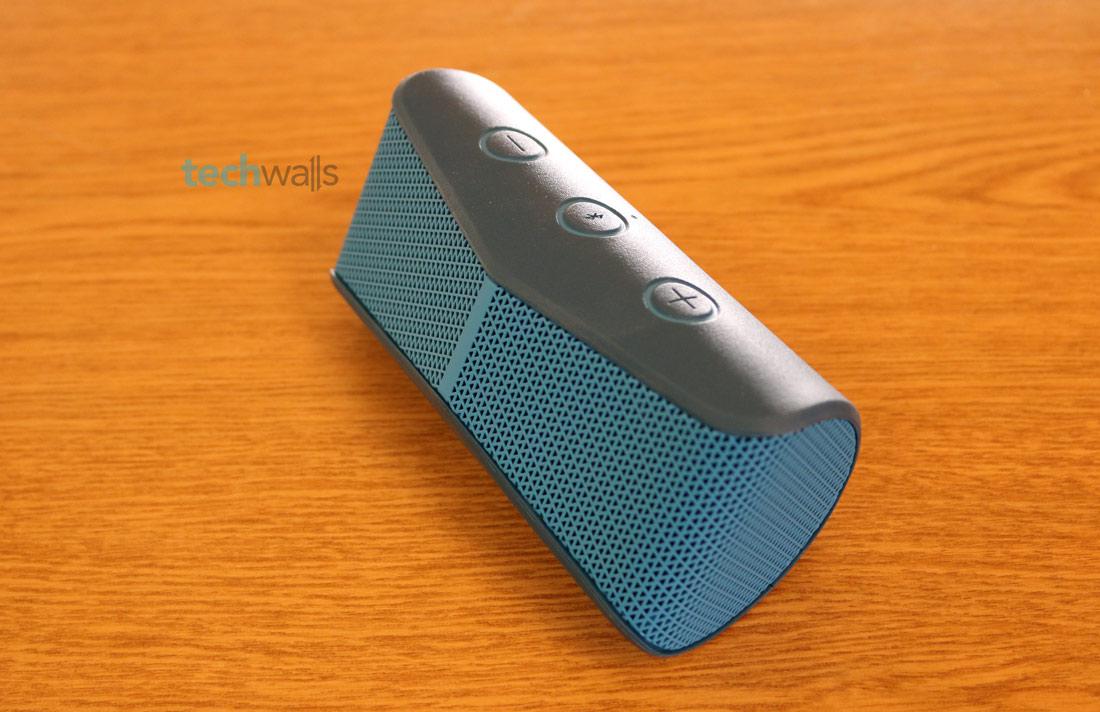 logitech-x300-speaker-1