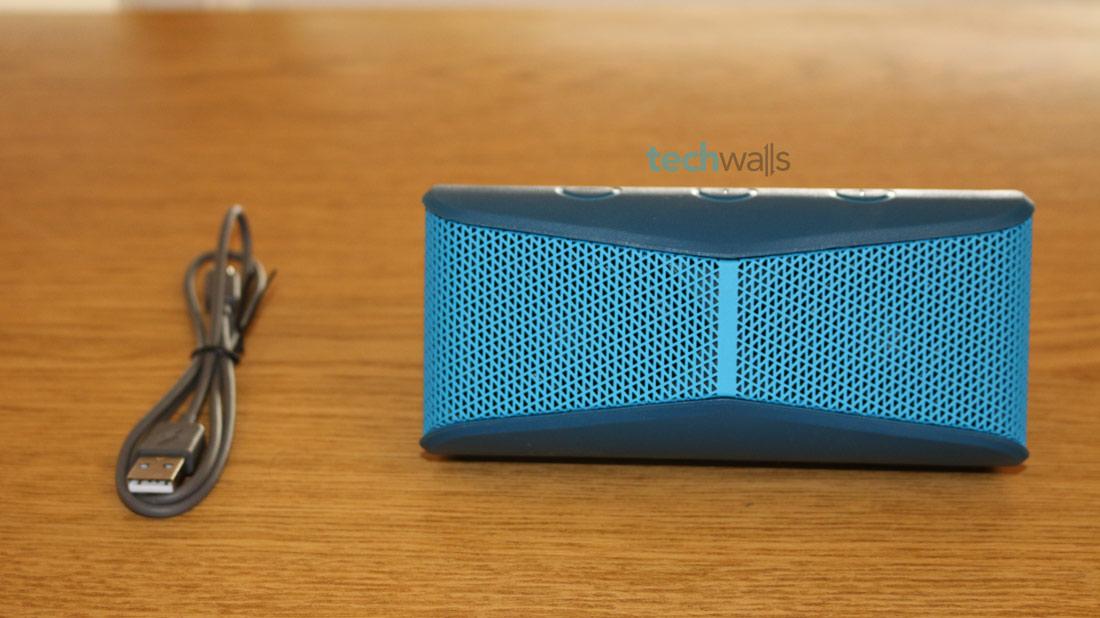 logitech-x300-speaker-4