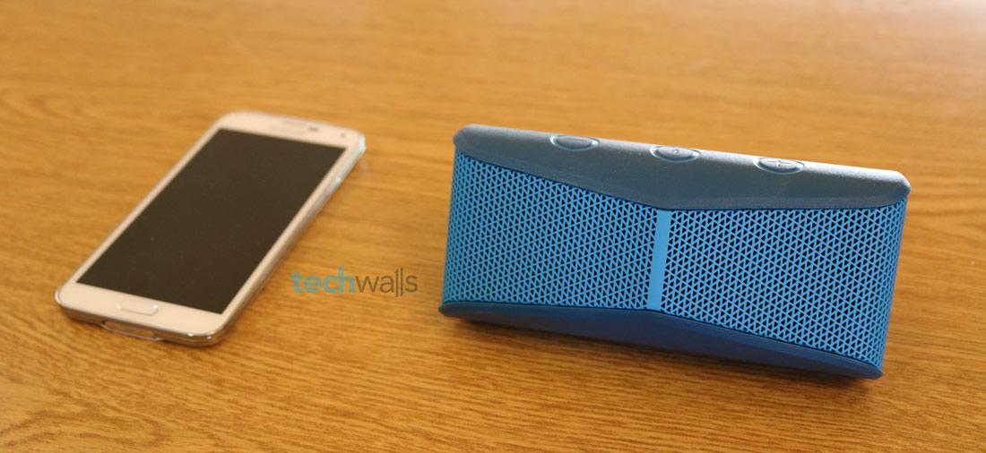 logitech-x300-speaker-6