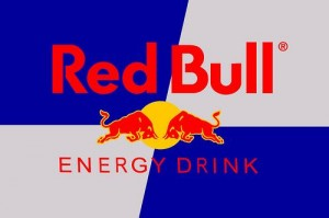 What Red Bull Did Right