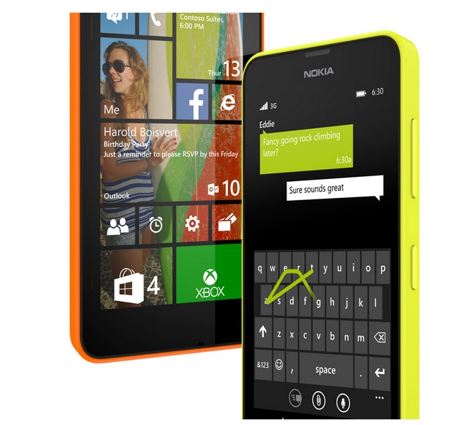 windows-phone-8-1-lumia-cyan