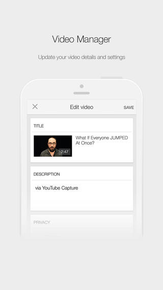youtube-creator-studio-1