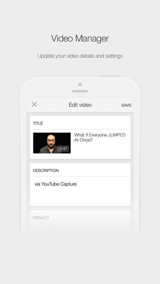 youtube-creator-studio-1