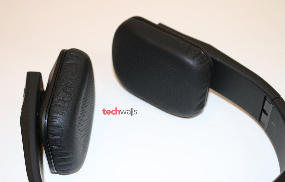 Outdoor-Tech-Tuis-headphone-6
