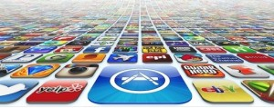 The Newest Must-Have Apps on iTunes Store