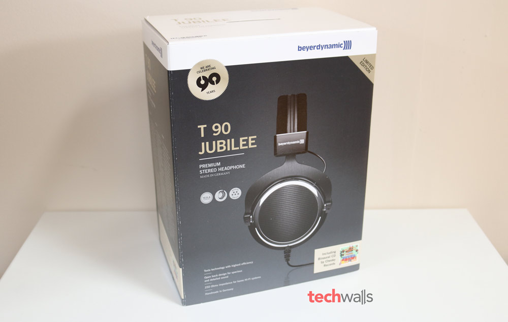 beyerdynamic-t90-2