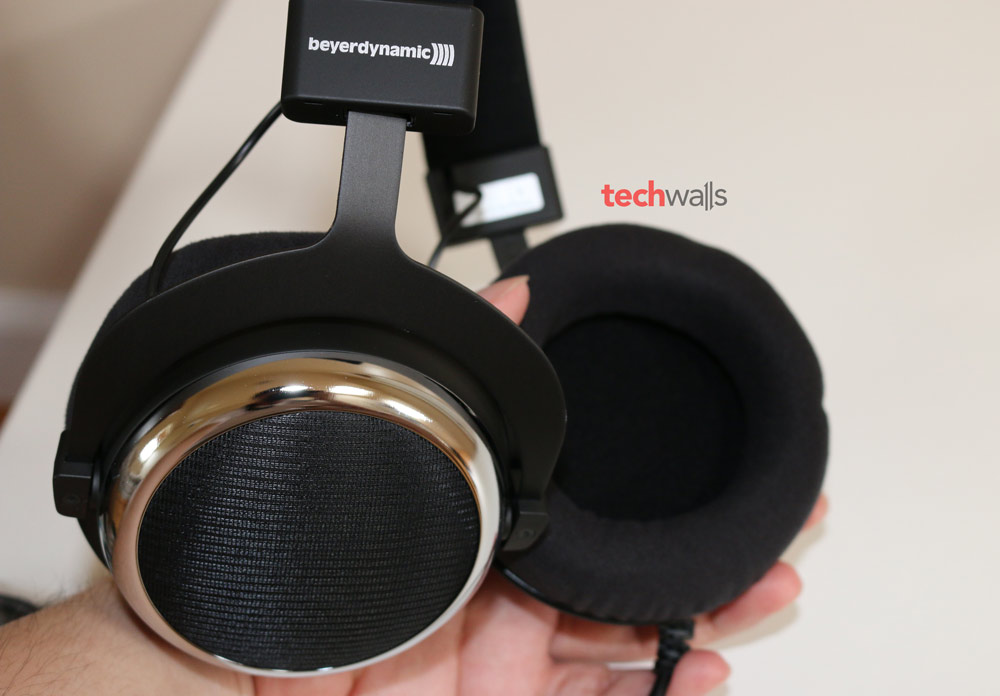 beyerdynamic-t90-4