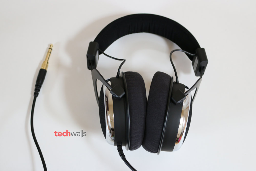 beyerdynamic-t90-8