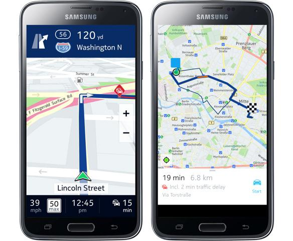 nokia-here-maps-for-samsung-tizen