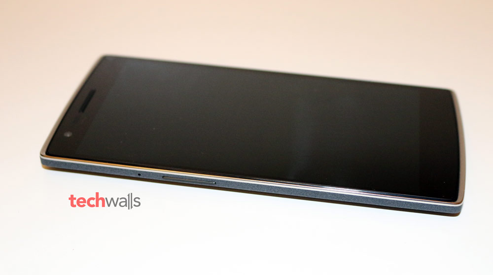oneplus-one-black-2