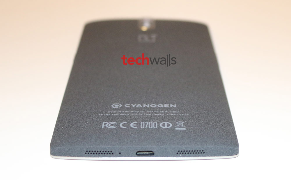 oneplus-one-black-5