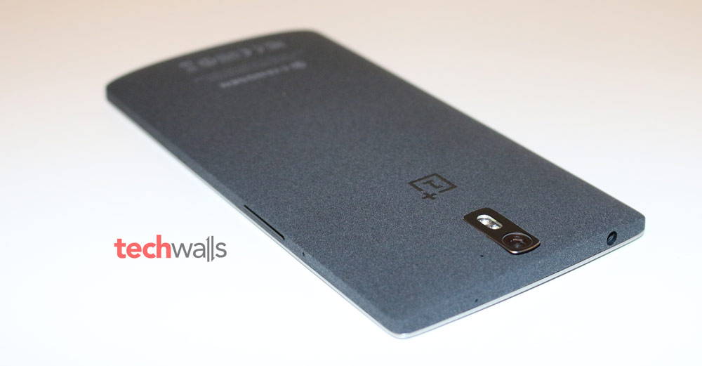 oneplus-one-black-6