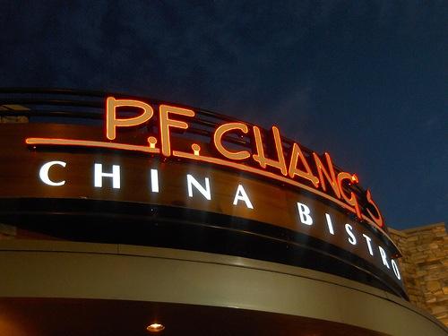 pf_changs