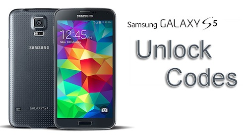 samsung-galaxy-s5-unlock-codes