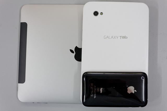 tablet-battle