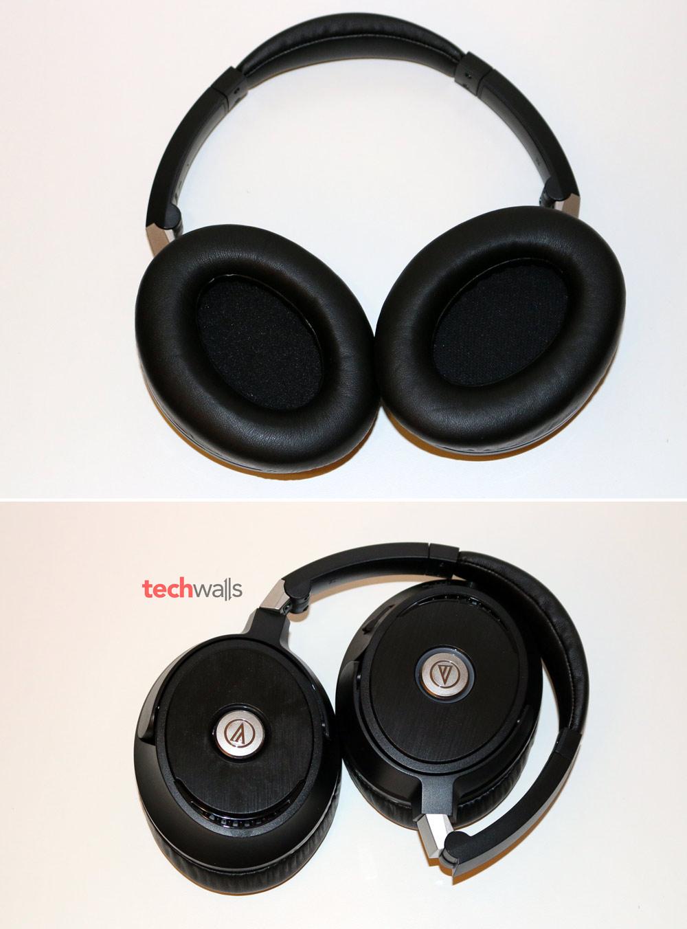 Audio-Technica-ATH-ANC70-1