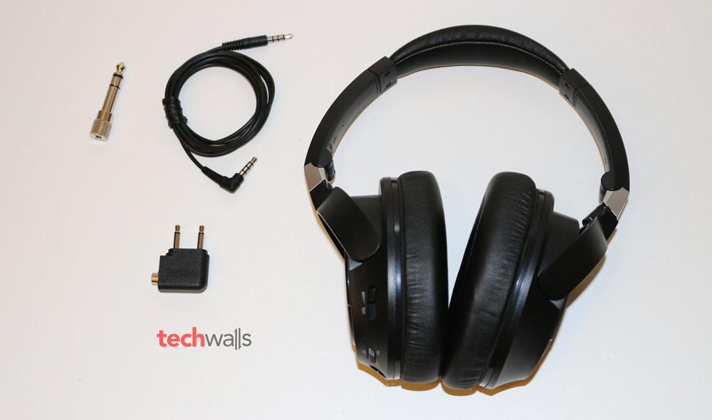 Audio-Technica-ATH-ANC70-4