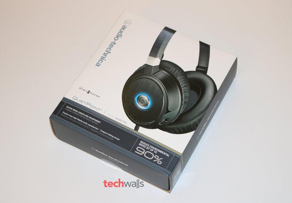 Audio-Technica-ATH-ANC70-5