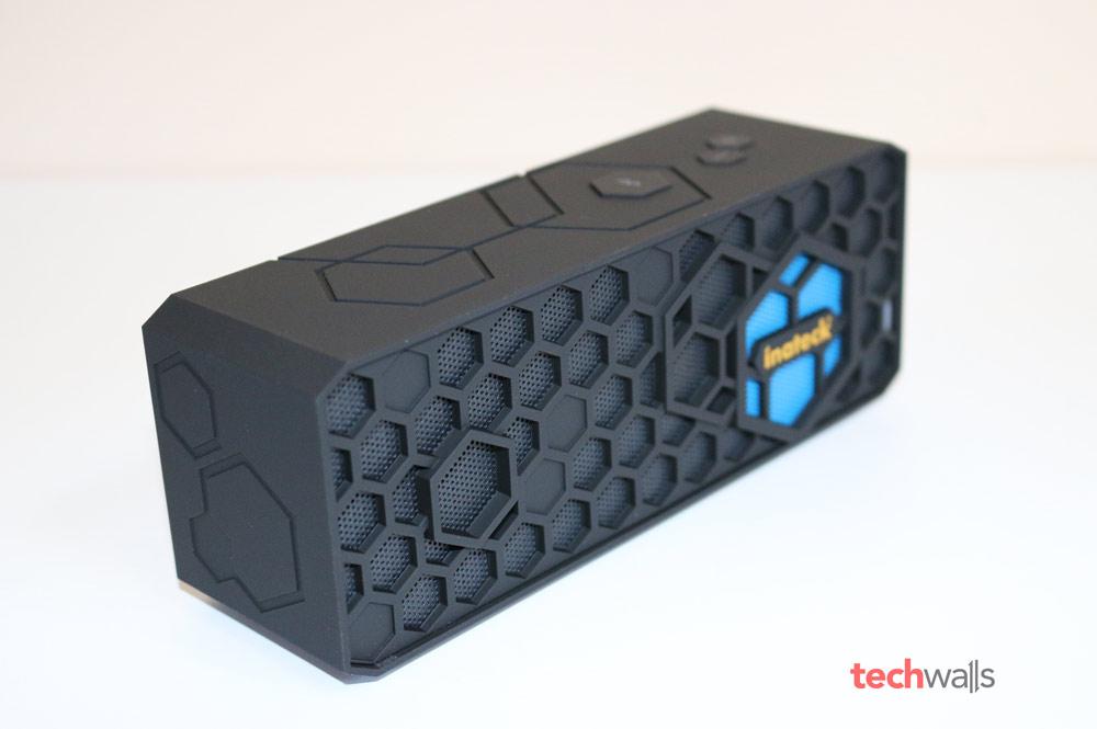 Inateck-BTSP-10-speaker-4
