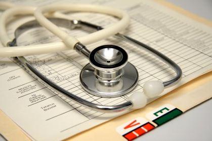 medical-Data