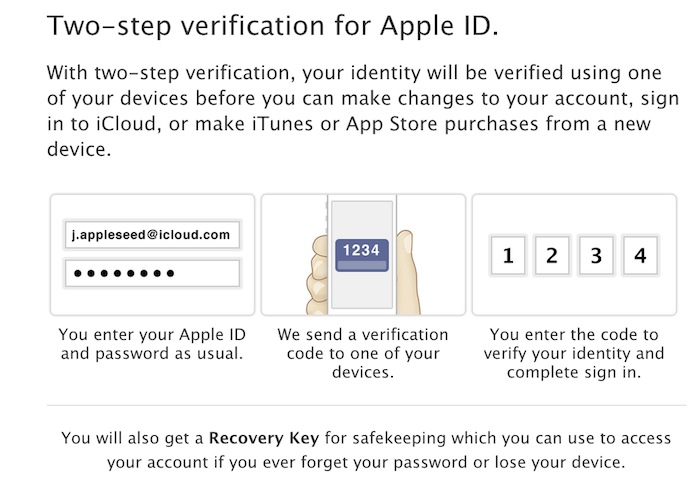 two-step-authentication-apple