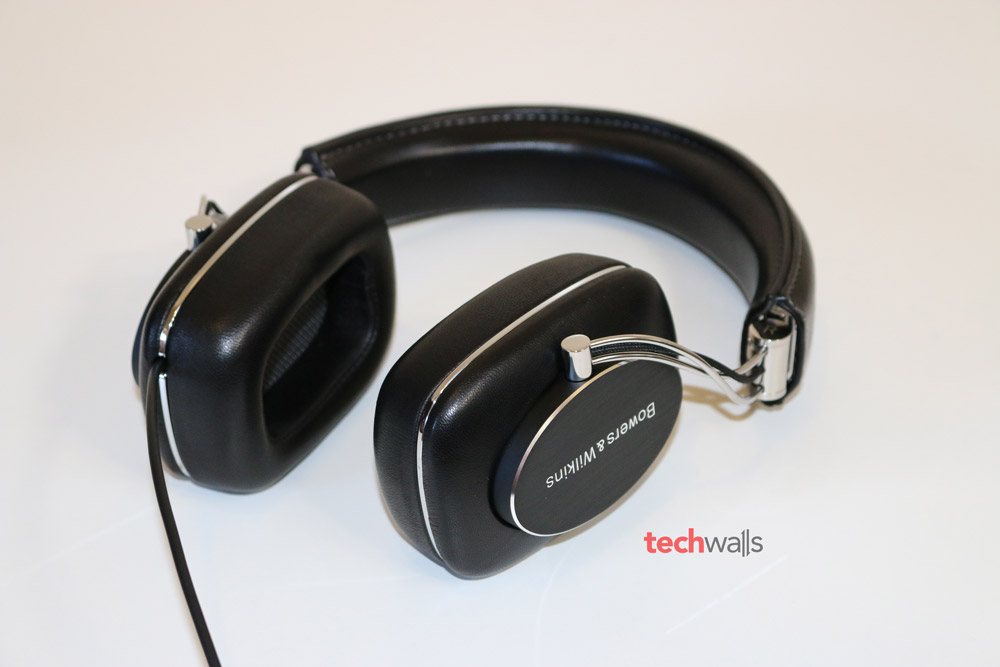 bowers-wilkins-p7-2