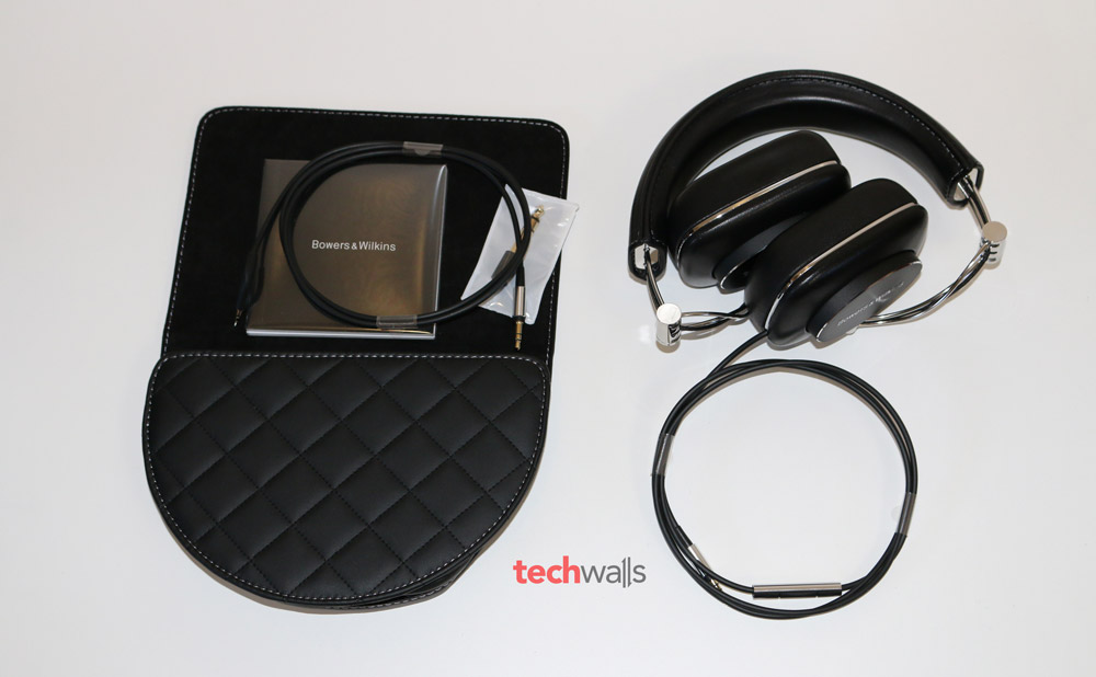 bowers-wilkins-p7-5