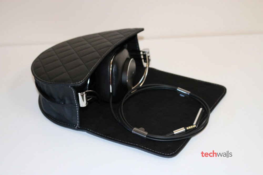 bowers-wilkins-p7-7