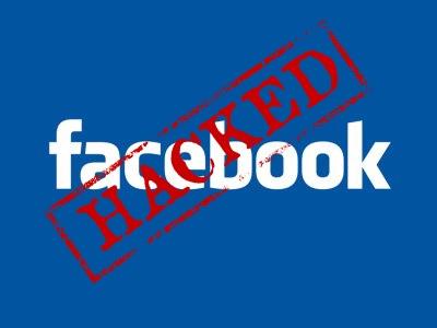 facebook-hacked-1