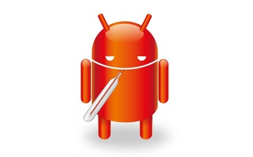 google-android-vulnerability