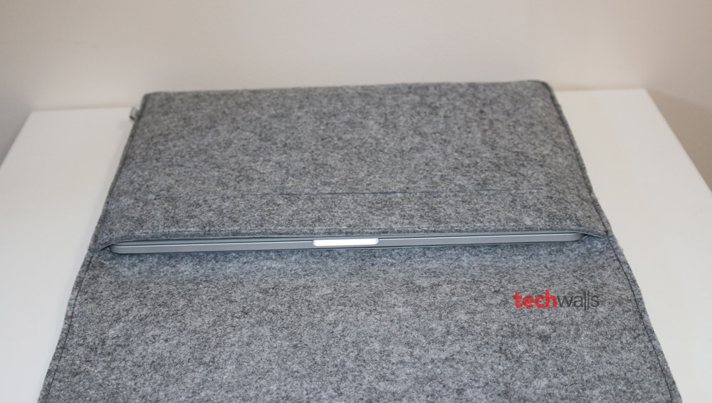 inateck-macbook-sleeve-2