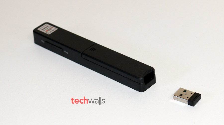 inateck-wireless-presenter-3