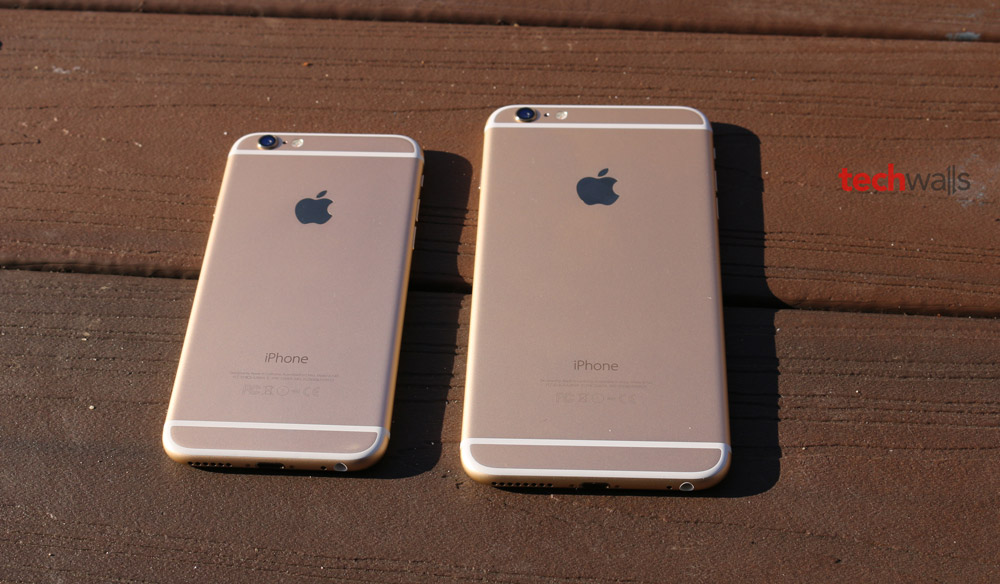 iphone-6-plus-4