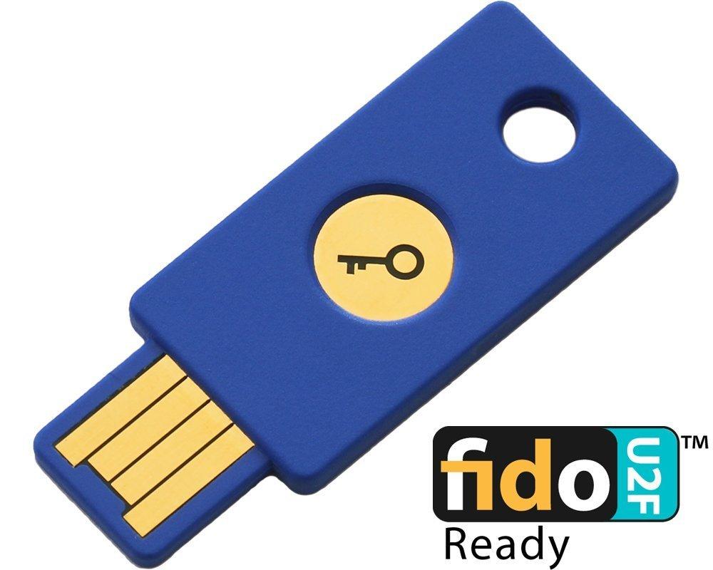 security-key