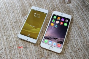 5 Best Phones To Consider for a Holiday Upgrade