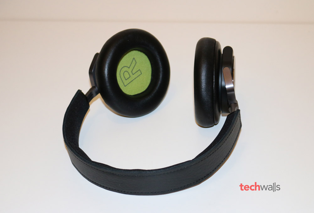 bang-olufsen-beoplay-h6-1