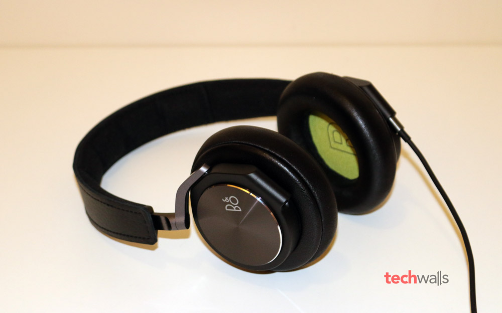 bang-olufsen-beoplay-h6-2